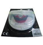 Various Rugby Mouth Guard 272730