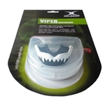 Viper Rugby Mouth Guard