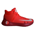 Miscellaneous Basketball Basketball shoes 272755
