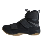 Lebron James Basketball shoes 272758