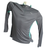 Sport Thermal T-shirt 272785
