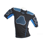 Various Rugby Rugby Protective Gear 272795