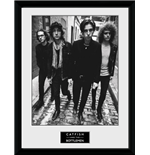 Catfish and the Bottlemen Print 272825