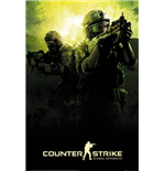 Counter-Strike Poster 272832