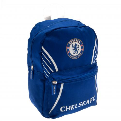 Chelsea F.C. Junior Backpack SV