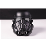 Star Wars Rogue One Bluetooth Speaker Shadow Trooper 15 cm