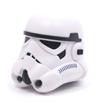 Star Wars Bluetooth Speaker Stormtrooper 12 cm