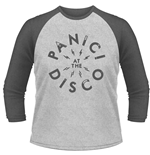 Panic! at the Disco T-shirt 273033