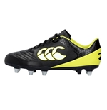 Various Rugby Rugby boots 273042