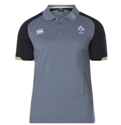 Ireland Rugby Polo shirt 273045