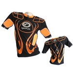 Various Rugby Rugby Protective Gear 273051
