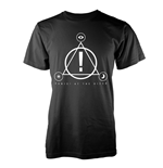 PANIC! At The Disco T-shirt Icons