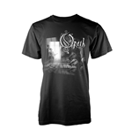 Opeth T-shirt Damnation