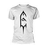 Emperor T-shirt E Icon (WHITE)
