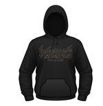 Behemoth Sweatshirt The Satanist