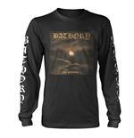 Bathory Long Sleeves T-shirt The Return