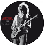Vynil Santana - 1978 - New Year'S Eve In California