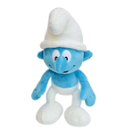 Smurfs Plush Toy 273658