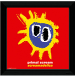 Primal Scream Frame 273661