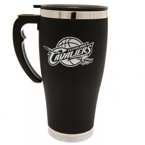Cleveland Cavaliers Executive Travel Mug