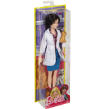 Barbie Action Figure 274097