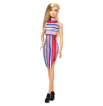 Barbie Action Figure 274101