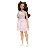 Barbie Action Figure 274102