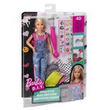 Barbie Action Figure 274107
