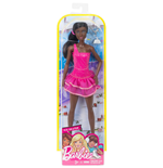 Barbie Action Figure 274111