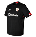 2017-2018 Athletic Bilbao Away Football Shirt (Kids)