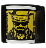 Breaking Bad Mug 274421