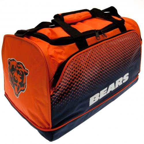 Chicago Bears Holdall