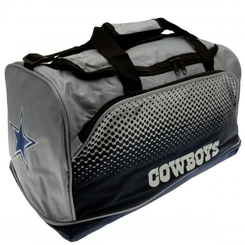Dallas Cowboys Holdall