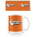 Clockwork Orange Mug 274586