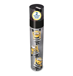 Despicable me - Minions Pencil 274670
