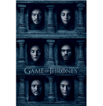 Game of Thrones Poster 274685