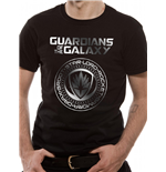 Guardians of the Galaxy T-shirt 274691