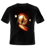 The Hobbit T-shirt 274704