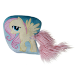 My little pony Cushion 274743