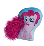 My little pony Cushion 274744
