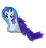 My little pony Cushion 274745