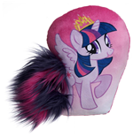 My little pony Cushion 274746