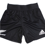 All Blacks Shorts 274832
