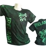 Ireland Rugby T-shirt 274842