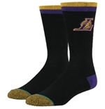 Los Angeles Lakers Socks 274844