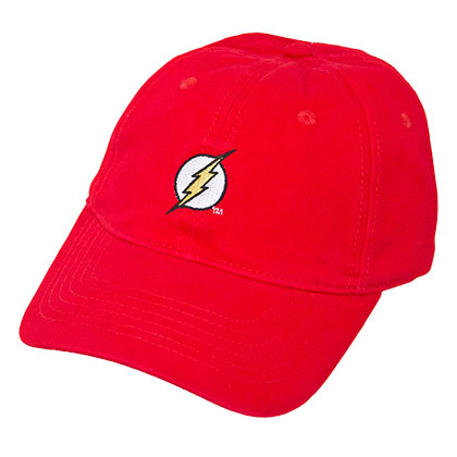 e025f654d36 Dc comics Caps - Official Merchandise 2017 18