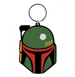 Star Wars Keychain 275046