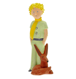 The little prince Action Figure 275071