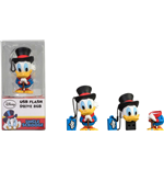 Scrooge McDuck Memory Stick 275118
