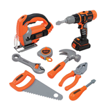 Black & Decker Toy 275126